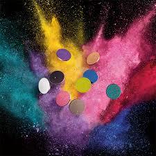 make up for ever artist palette vol 3 fls