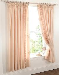 rose gold coloured curtains deco rose gold curtains next rose gold curtains rollover image to magnify