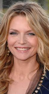 A link to an external website grease 2 отправлено by a фан of мишель пфайффер. Michelle Pfeiffer Imdb