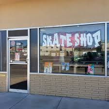 Image result for soco boardshop