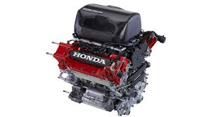inside the engines that power indycar racing news 2014 chevrolet indycar v6