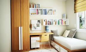 Small Bedroom Decorating Ideas On A Budget  Home Design IdeasSmall Room Ideas On A Budget
