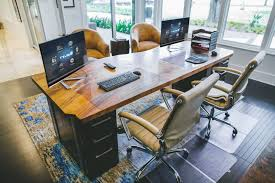 home office decorators tampa tampa. Home Office Decorators Tampa Tampa.  Automation At Furniture Throughout E