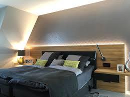 Wohn Und Schlafzimmer Trennen Wohn Und Schlafzimmer In Einem Raum