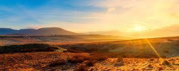 Sonnen Sprüche Die Besten Zitate über Die Sonne Myzitate