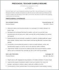 Personal Assistant Sample Resume Skinalluremedspa Com