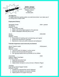 Resume For Restaurant Best Of Cool Cocktail Server Resume Skills To
