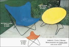 d j patio furniture repair erfly