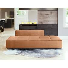 how much fabric to cover 4 seater sofa