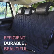 medium size of car seat ideas advance auto seat covers tie dye seat covers target