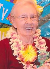 Obituary of Hilda M. Coleman   Tilghman Funeral Home located in New...