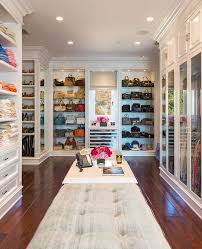 106 best Walk In Closet Ideas images on Pinterest Bedroom cabinets