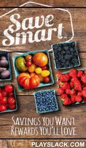 Save Mart Supermarkets Android App Playslack Com Make Your