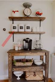 French Canisters Kitchen 17 Best Ideas About Farmhouse Bathroom Canisters On Pinterest