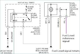 2002 chevy venture fuel pump wiring diagram freddryer co 1997 Jeep Fuse Box at Fuse Box Locations On 1997 Chevrolet Venture