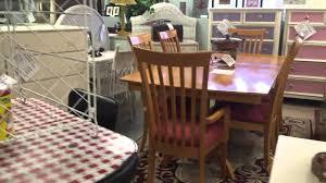 Furniture Used Furniture Reno Nv