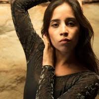 Daniela Zambrano - Artistic Director - zambrano-zambrano.com   LinkedIn