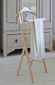 Valet Coat Rack 100 best Valet stand images on Pinterest Valet stand Clothes 35
