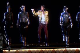 how tupac hologram works 5 other awesome holograms tupac janelle monae and m i a ol