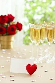 Wedding Anniversary Party Ideas 50th Wedding Anniversary Party Ideas Thriftyfun