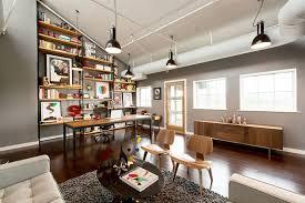 office designcom. Miss-design.com-interior-design-loft-creative-office -coworking-space-mattson-snd-cyn-4 Office Designcom G