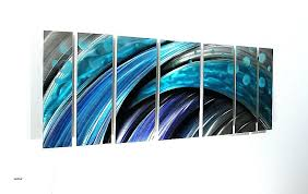 teal metal wall art full size of extra outdoor metal wall art amazing contemporary metal wall