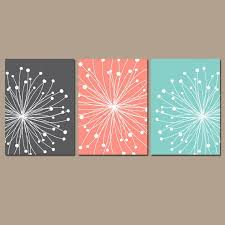 Canvas Design Ideas 78 best ideas about easy canvas art on pinterest canvas painting