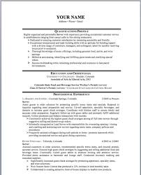 restaurant bartender resume templates serving resume examples resume objectives for servers