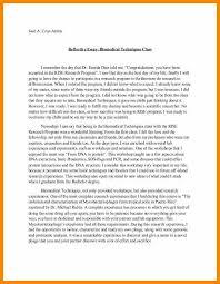 reflection essay format bill pay calendar reflection essay format 170px outline for reflection paper