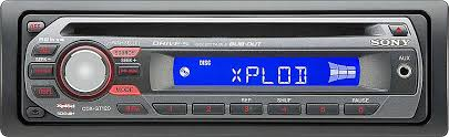 sony xplod amp wiring diagram wiring diagram and schematic design wiring diagram for sony xplod head unit