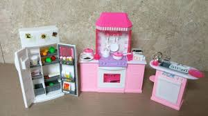 inexpensive dollhouse furniture. Cheap Dollhouse Furniture Awesome Inspiration Ideas Barbie Doll House Games Toys Accessories Sets . Inexpensive