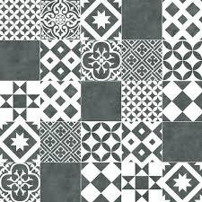 retro vinyl floor tiles vintage floor tile vintage floor tiles tile awesome cushioned vinyl grey and retro vinyl floor tiles