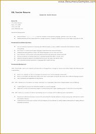 10 Sample Intent Letter For Teachers Besttemplates Besttemplates