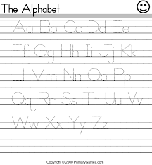 handwriting pages for kindergarten   Ins ssrenterprises co in addition Best 25  Kindergarten english worksheets ideas on Pinterest together with Best 25  Kindergarten ideas on Pinterest   Kindergarten math further Worksheets for all   Download and Share Worksheets   Free on in addition Best 25  Alphabet writing worksheets ideas on Pinterest   Alphabet in addition  besides Trace   Erase Alphabet Handwriting Sheets  Cursive  008495 as well Kindergarten  Preschool Reading  Writing Worksheets  Alphabet besides Best 25  Printable alphabet worksheets ideas on Pinterest   Letter besides Blank Handwriting Worksheets Wallpapercraft word cover page together with Handwriting Worksheets   Proper Letter Formation. on alfabeth kindergarten handwriting worksheets