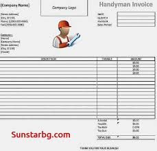 Make A Invoice Template Gorgeous How To R Hop Docs Template
