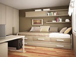 Storage For A Small Bedroom Small Bedroom Storage Ideas Monfaso