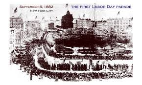 「usa labor day events」の画像検索結果