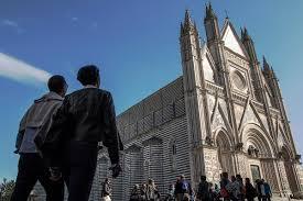 Orvieto in un giorno: cosa vedere e cosa non perdere in questo borgo  dell'Umbria | Emotion Recollected in Tranquillity