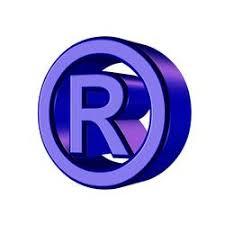 6 Benefits Of Registering Your Trademark
