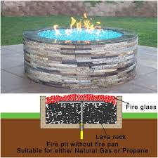 home design diy propane fire pit new best value diy fire pit burner stainless steel