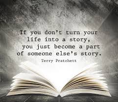 Story Quotes 24 Best Terry Pratchett Images On Pinterest Terry Pratchett All 12