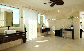 sightly bathroom ceiling extractor fans with light small ceiling fan for bathroom ceiling extractor fan light