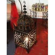 outdoor moroccan lighting. [ALTTAG] · Moroccan Garden Lighting Outdoor