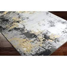 watercolor area rug. Watercolor Area Rug Abstract X Vibrance Collection Scroll Multi Olefin