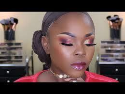 super glam makeup tutorial 2018 you