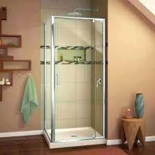 dreamline shower base shower door parts pivot shower door pivot shower door pivot shower door elegance shower