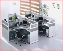 office configurations. Modern Office Cubicles Ideas Home Design,Office Desk Configurations