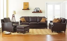 Furniture Shopping in Springfield Virginia