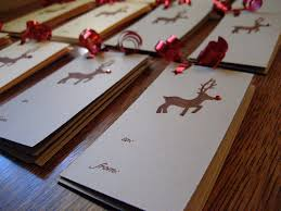 Wooden Christmas Crafts To Make And Sell   Kristal Project Edu Christmas Crafts To Make And Sell