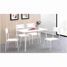 Chaise Et De Table Cuisine Ises 5 Cxebowrd Tlfj1c3k